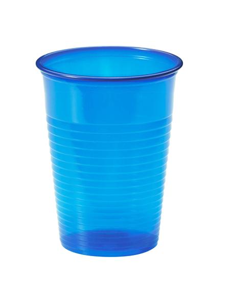 Bicchieri 220 cc - 100 pz