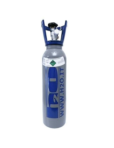 Bombola CO2 - 4 Kg