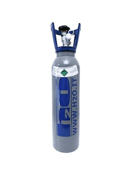 Bombola CO2 - 10 Kg