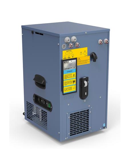 HORECA TE-MIX16-50LT (220 lt/h)