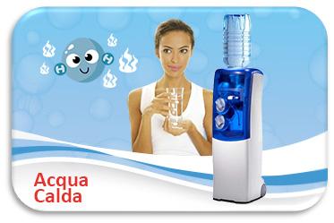 acqua-calda (1).jpg