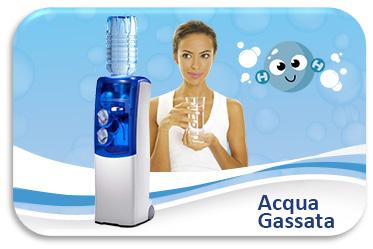 acqua-gassata (1).jpg
