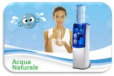 acqua-naturale8.jpg
