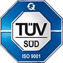 certificazione-tuv-iso-9001.jpg