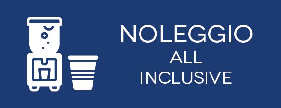 all-inclusive (2).jpg