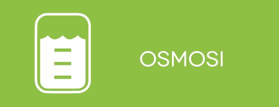 osmosi_2.png