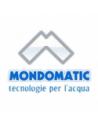 Mondomatic