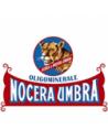 Nocera Umbra